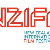 Sweet Sounz - Volume 27 (Bill Gosden: Director of the New Zealand International Film Festival)