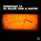 Bumpcast #14