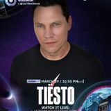 Tiësto - Ultra Miami 2019 (Free) → https://www.facebook.com/lovetrancemusicforever