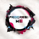 ProgressMe! S03E01
