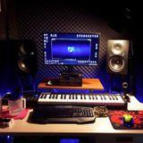 NST - Việt Mix 2016 - DJ Tiến House Mix