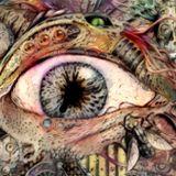 Klanglabyrinth - Eye am I
