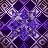 Hypnotic Vibrations