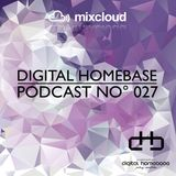 DHB Podcast 027 - Contest by Maxxis-Patryk