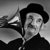 Oscillations #9 @88 In Memory of Holger Czukay