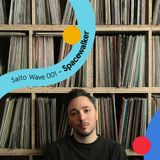Salto Wave 001 - Spacewalker