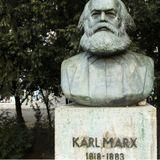 Ulrike Herrmann - Was sagt uns Karl Marx heute?