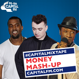 #CapitalMixtape - Exclusive Money Mash-Up Mix