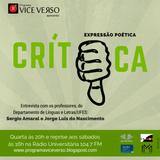 VICE VERSO - CRÍTICA - 02-09-2015