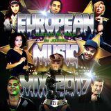 European Super Mixx 2017 by Joxaren