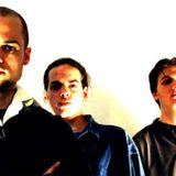 Black Sun Empire - Live @ KOTJ3 - 30-04-2003