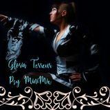 Gloria Terreur - 22min  Full On Minimix