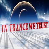 RockMax's Psytrance Mix 4 Reup