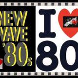 New Wave Memories Part 1 Complete Audio Version