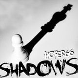 hofer66 - shadows - live at ibiza global radio 171106