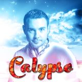 The Wakis presents.... The sound of Calypso