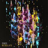 Enos - Nebulate