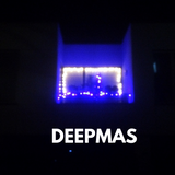 DEEPMAS 2018