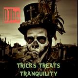 DJhc ShowEmHow Tricks Treats Triumph
