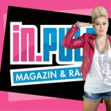 Jane Vogue Interview @ InPulz - Stadtradio