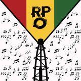Reggae pal oriente programa transmitido el día 13 de julio 2017 por Radio FARO 90.1 FM