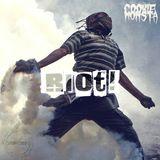 Sweaty Drum & Bass Mix