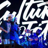 Cultura Profética - Vive Fest 2014 (Show completo)