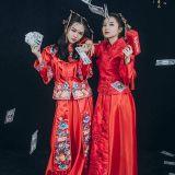 Việt Mix 2019 - Cuộc Vui Cô Đơn X Em Về Đi Em Ver.2 - Dj Thái Hoàng Mix