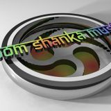 100% Pure Shanka Artists Summer Groove Mix 2014