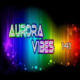 aurora vibes 141