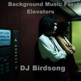 Background Music For Elevators