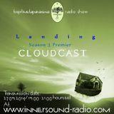 Landing_Season 3 Premier [s03e01] @innersound-radio [27-09-2014]