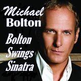 Bolton Swings Sinatra project10