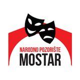 #023 Mostarska liska/Andriana Copf//Mali Marulić/Tamara Kučinović//Onomatobleja 15