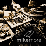 Mike More - Depth sequence 005