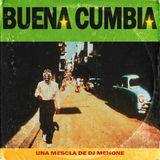 Buena Cumbia Vol. 01
