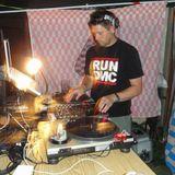 Benny Digital - Funk Fusion - Live from The Rose Villa Tavern