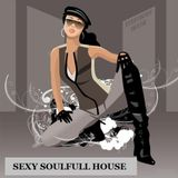 soulfull house mix_by_Mr. minago