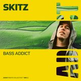 Addict Clothing Presents...Skitz: Bass Addict