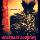 Abstract journey special set  presented by j.dela