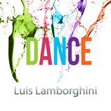 (just) Dance