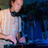 Skaface & friends @ Kaya Nairobi, Nov '14