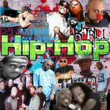 For The Love Of Hip Hop Mixtape