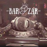 Amy @ BAR ZAR | OFFICIAL OPENING | [18.09.2015]