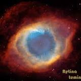 Retina Luminosa