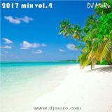 2017 mix vol. 4
