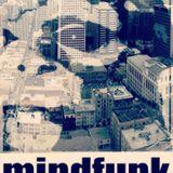 091117_Techno_th3gypsyk1d_mindfunk