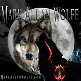 Composer Mark Allan Wolfe Rock Music SAMPLER