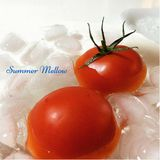 Summer Mellow