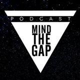 MIND THE GAP PODCAST #06 TWINSOUND VINYL MIXED